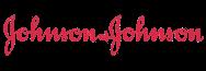 johnson-and-johnson-logo-seo