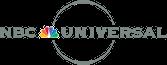 nbc-universal-logo-seo