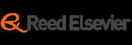 reed-elsevier-logo-seo